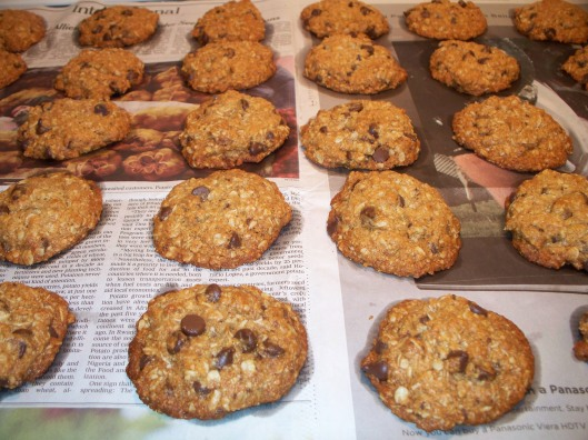 choc-chip-oatmeal-cookies-2