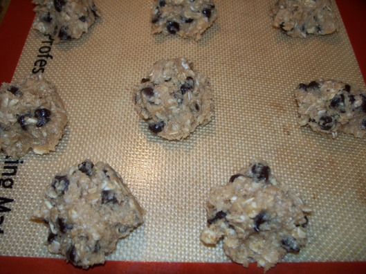 choc-chip-oatmeal-cookies2
